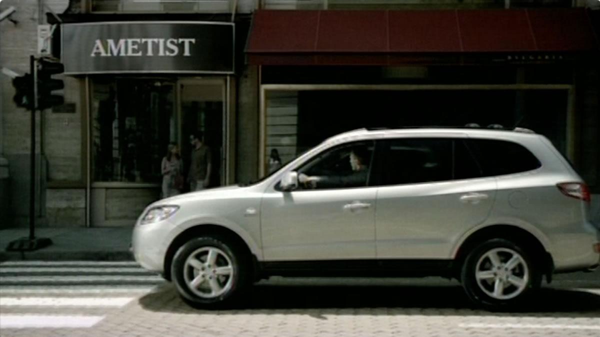 hyundai driving therapy