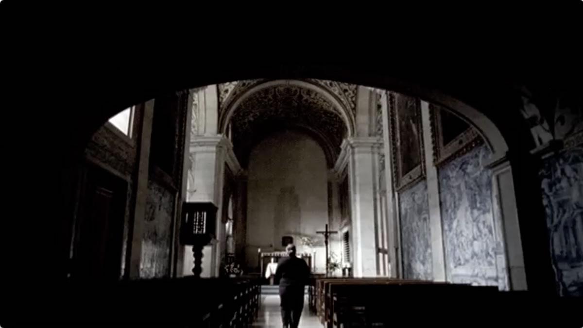 tele2 church